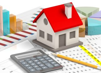 Investments In Properties