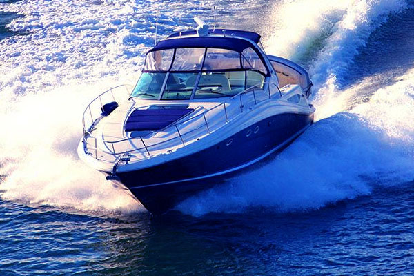 Boat Loan Provider