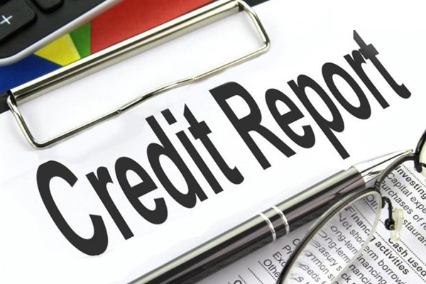 Credit Report Errors In Credit Reports