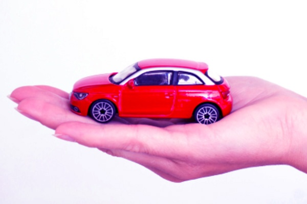 Car Loan Efficiently