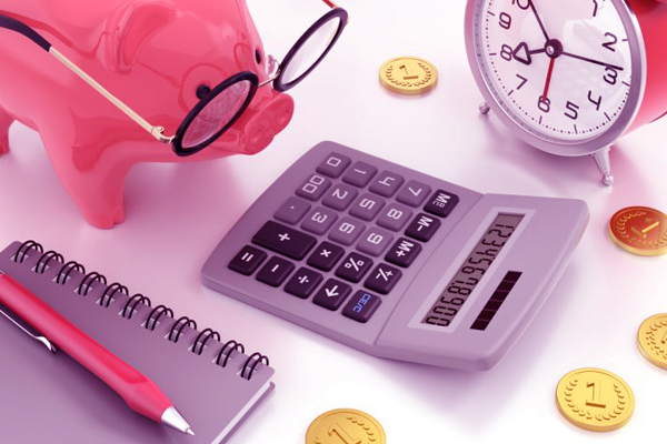 Managing Your Existing Debt