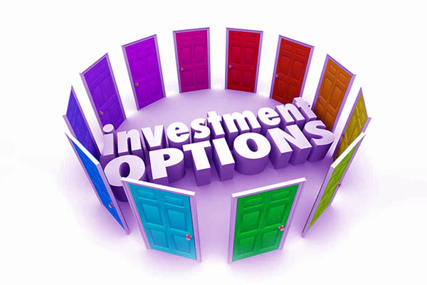 Options Investment