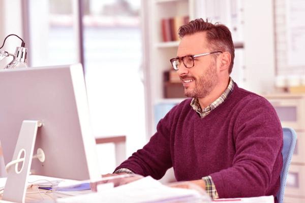 Financial Advisors Online