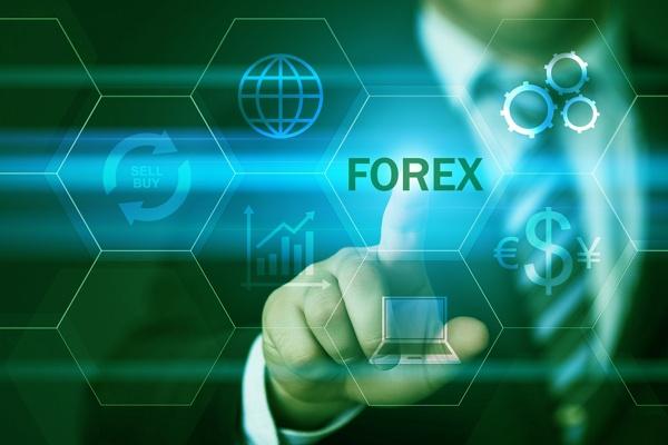 Best Forex Signals Service