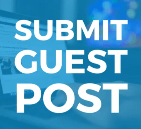 submit finance guest post